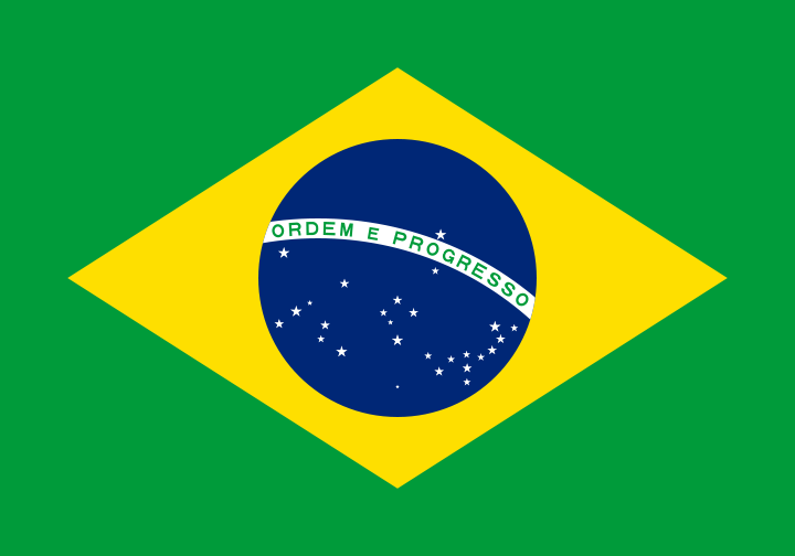 720pxflag_of_brazil_svg_2